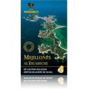 MEJILLONES EN ESCABECHE (8-10 piezas) - VENGARCO
