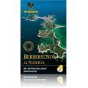 BERBERECHOS AL NATURAL (18-22 piezas) VENGARCO